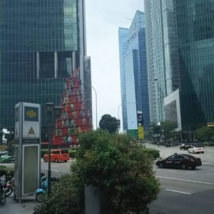 singapol